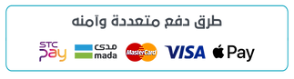 payments-banner-1317x354.png
