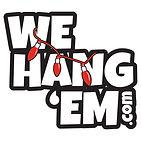 WeHangEm Logo 3 Color.jpg
