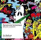 Symphonie-Fantastique_edited.jpg