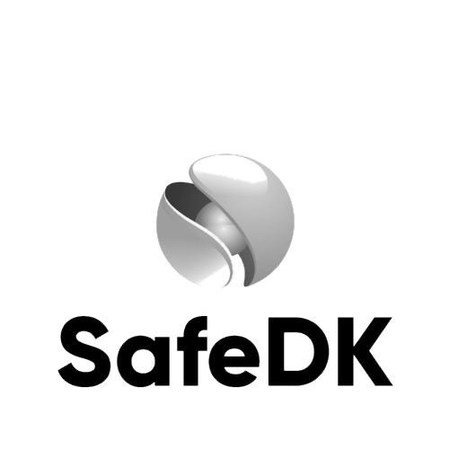 AppLovinSafeDK_Logo_WhiteBG_Centered_edi
