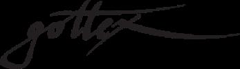 logo-swimwear-gottex_edited.png