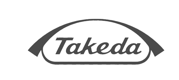 takeda logo no background_edited_edited.
