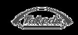 takeda logo no background_edited_edited.