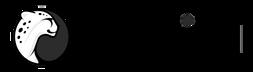 playtika_logo2_edited.png