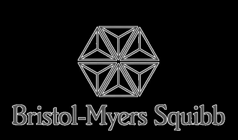logo bms_edited_edited.png