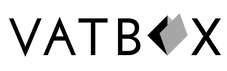 Logo no tagline_edited.png
