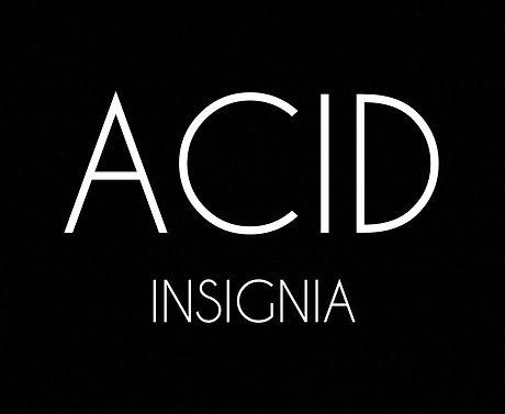 acidinsignia_222.jpg