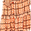 Thumbnail: MIMOSA MIDI DRESS