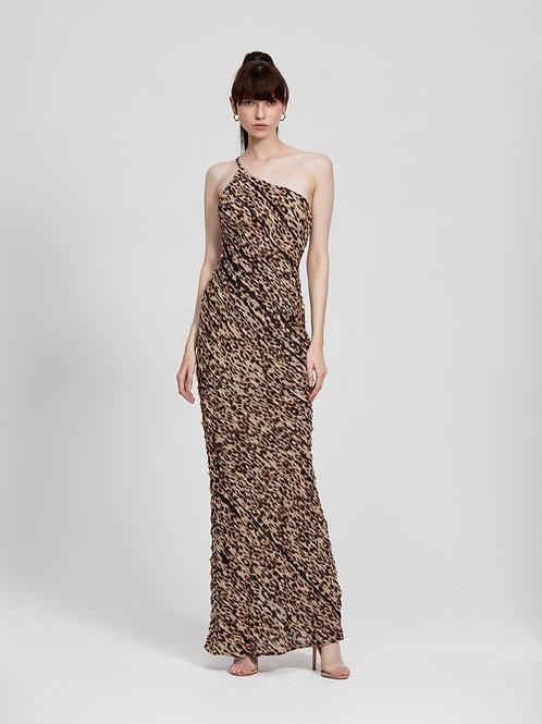 Masika Dress