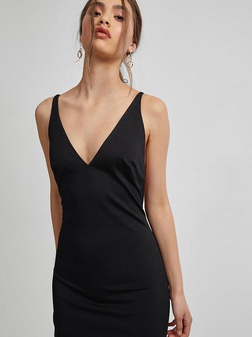 Zina Dress