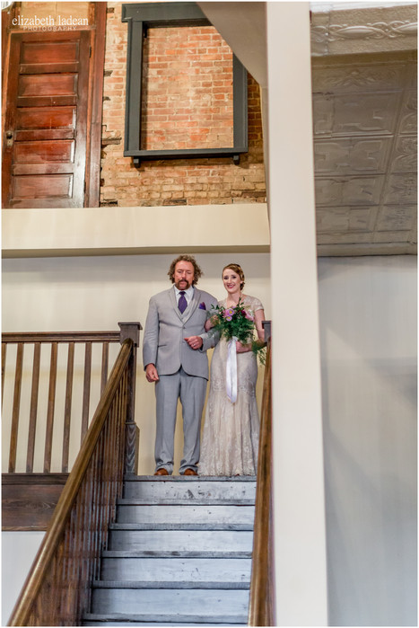 Flander-Hall-Wedding-Photography-J+C-2017-Elizabeth-Ladean-Photography-photo-_4136.jpg