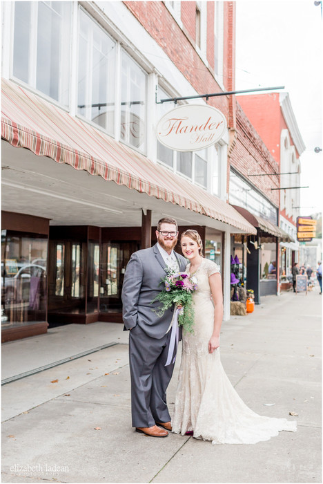 Flander-Hall-Wedding-Photography-J+C-2017-Elizabeth-Ladean-Photography-photo-_4128.jpg
