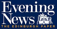 Evening-News.png