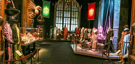 harry-potter_the-exhibition141001_hl-57_565