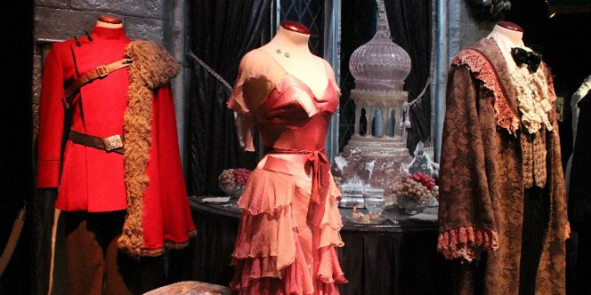 Harry-Potter-The-Exhibition-Madrid