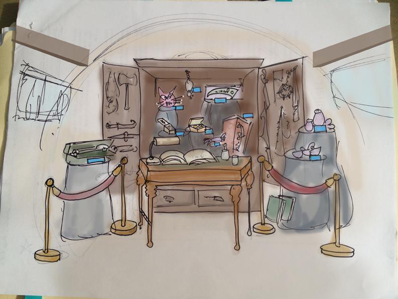 JE.Desk.Cabnt.ColorSketch