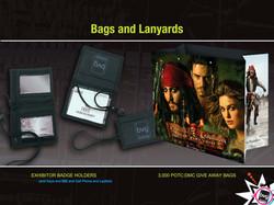 Mini.E3.2007_Page_16