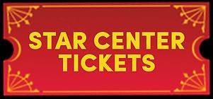 StarPark.Ticket (1).png