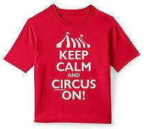 Kid.Calm.Red.Shirt.jpg