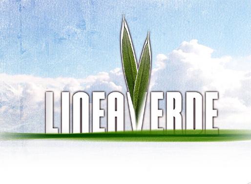 LINEA VERDE - RAI UNO