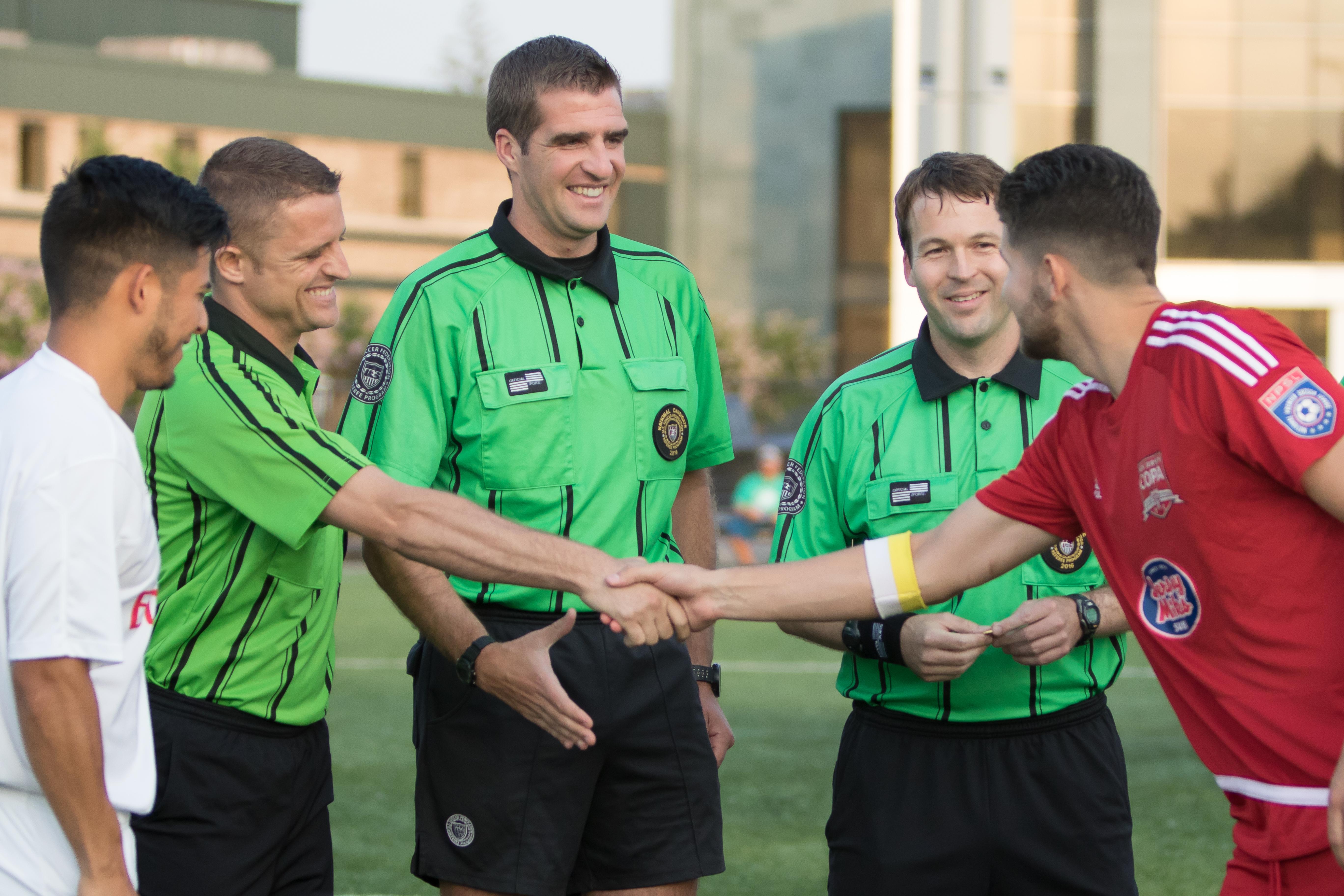 Simone Solha - NPSL Copa 1 x 0 Cosmos-126