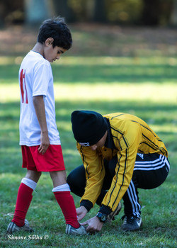 Simone_Sôlha_-_Kids_Soccer_-_Thunder_8_x_2-34