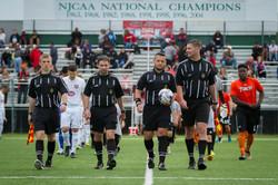 NJ COPA FC  - NPSL- NPLS-31
