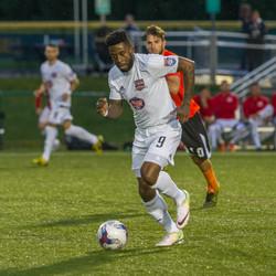 NJ COPA FC  - NPSL- NPLS-251