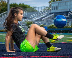 Simone Solha - Kean University - 09-05-2016-14