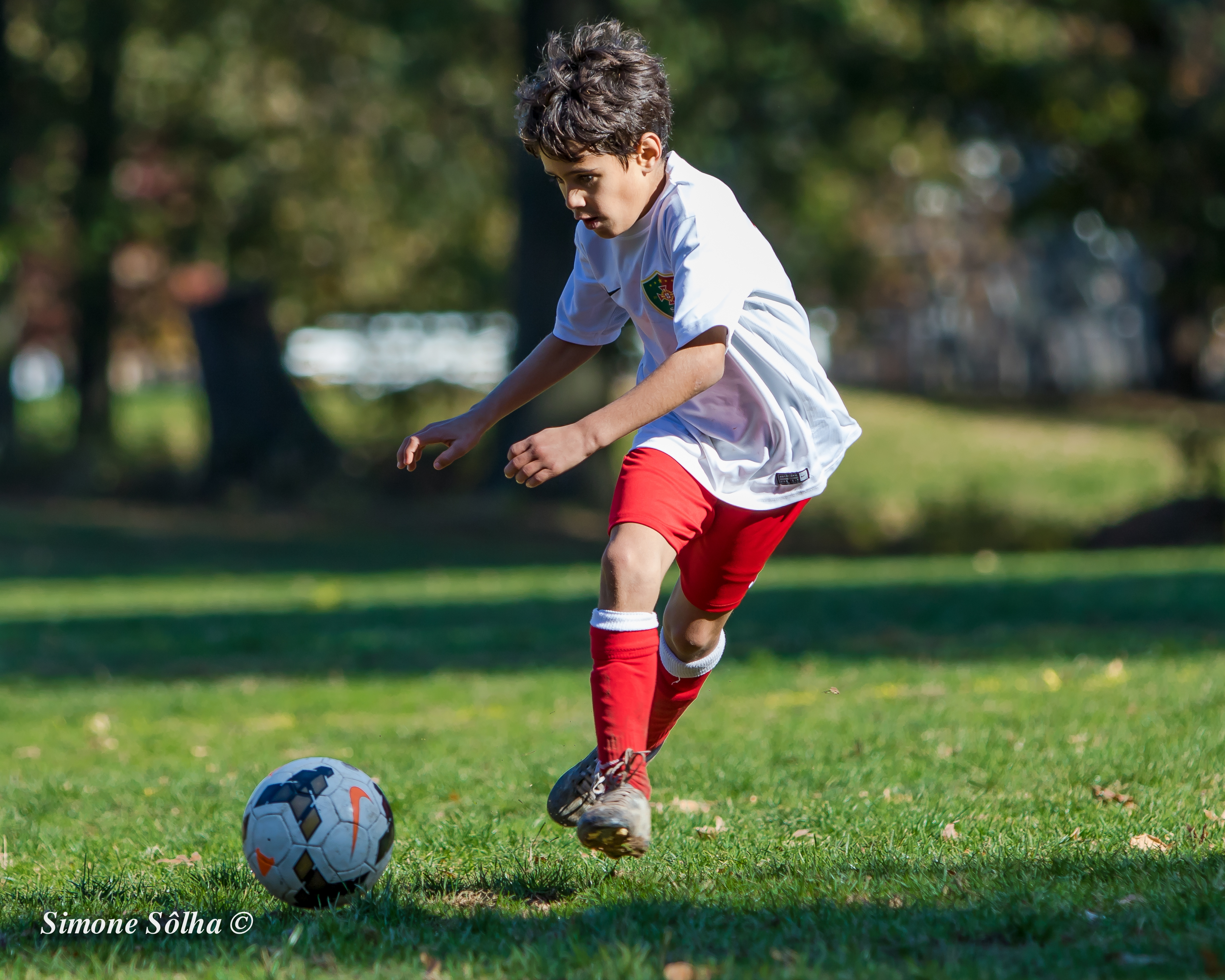 Simone_Sôlha_-_Kids_Soccer_-_Thunder_8_x_2-103