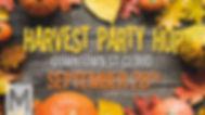 harvest party hop.jpg