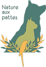 logo-valy-final.png