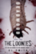 The Loonies (Small).jpg