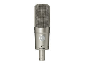 audiotechnica AT4047 MP