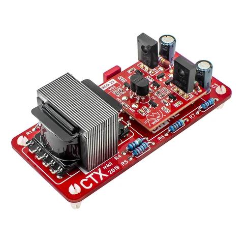 CTX MarkII Module