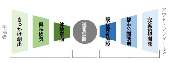 tsuyomi.png