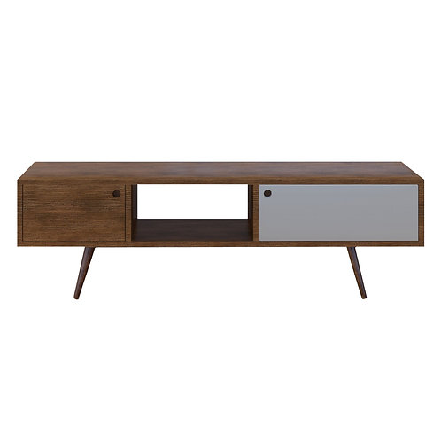 Oldy Credenza