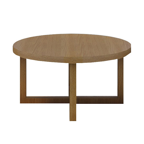 Noah Coffee Table