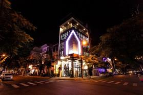 BEAUTY ATELIER J-First DaNang City-2