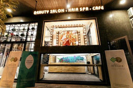 BEAUTY ATELIER J-First DaNang City-3