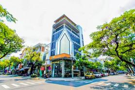 BEAUTY ATELIER J-First DaNang City