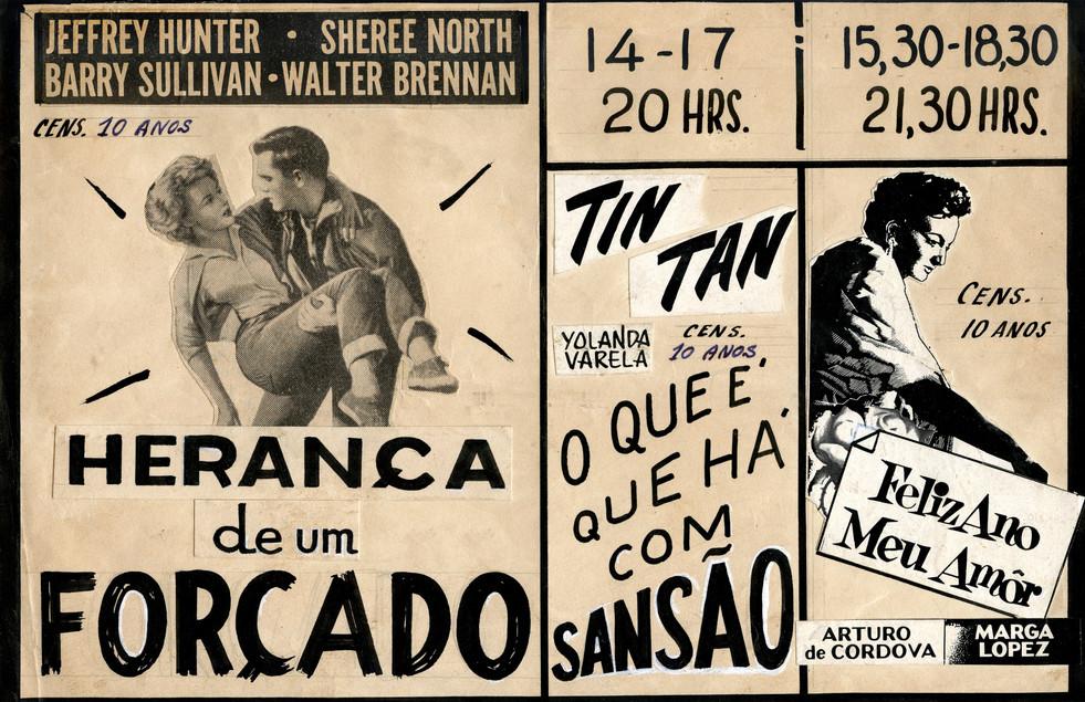 071_herancadeumforcado_oquehacomsansao_f