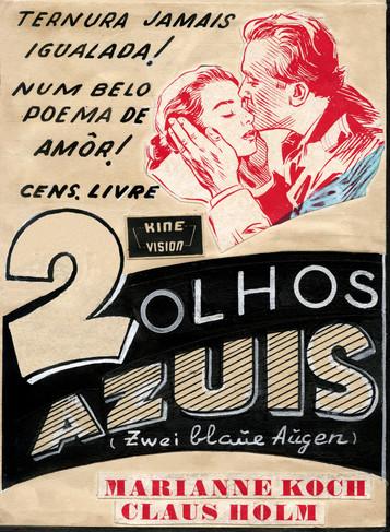 032_doisolhosazuis_renatofroes_032.jpeg