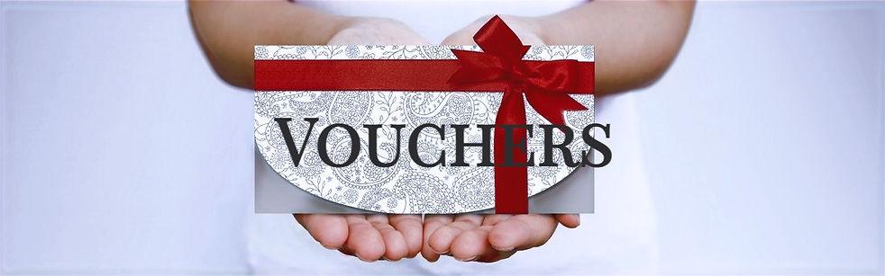 vouchers-presente_edited.jpg
