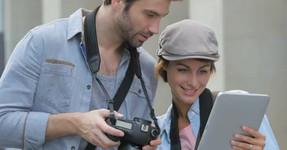 Prestataires touristiques : faîtes vous connaître