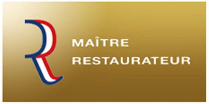 Maitres Restaurateurs (association)