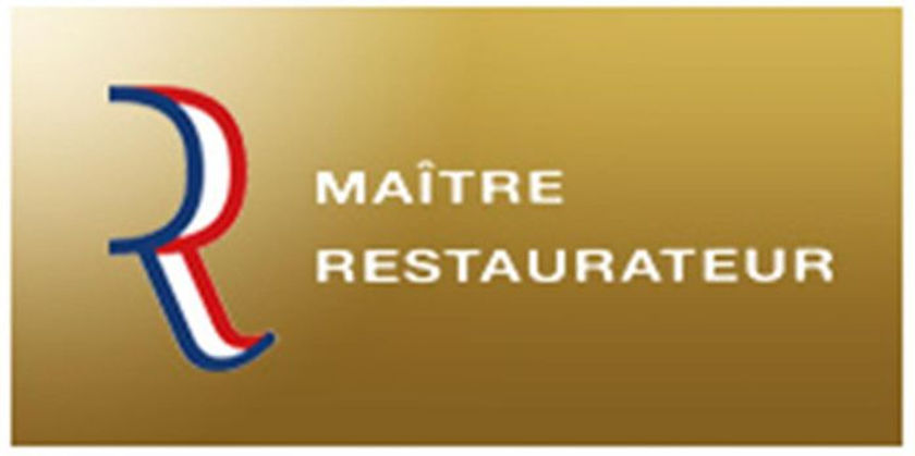 Restaurant La Courtine