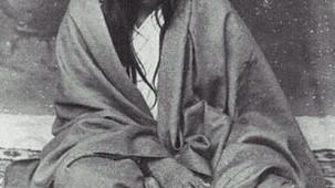 Une Sainte dans l'Inde du XXème siècle