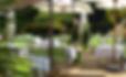 LEPONTBERNET.PNG