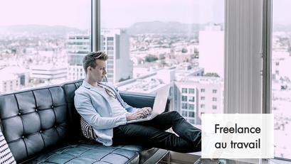 Bon plan - Freelance, voici une astuce pour améliorer votre visibilité sur la toile